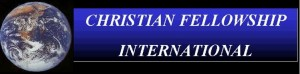 ChristianFellowship