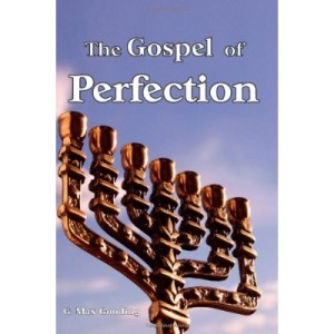 Gospel of Perfection