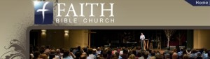 faithbiblechurch