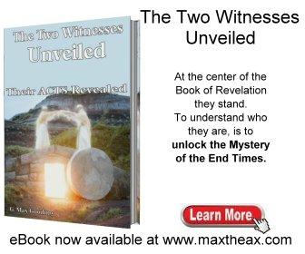 twowitnesses